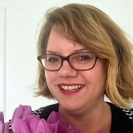 Britta Janzen