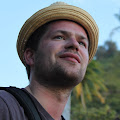 Alex Hopwood's profile image