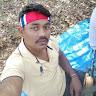 Dera Vijaya Kumar