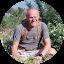 Ronny Onck