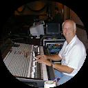 Jim Durbin