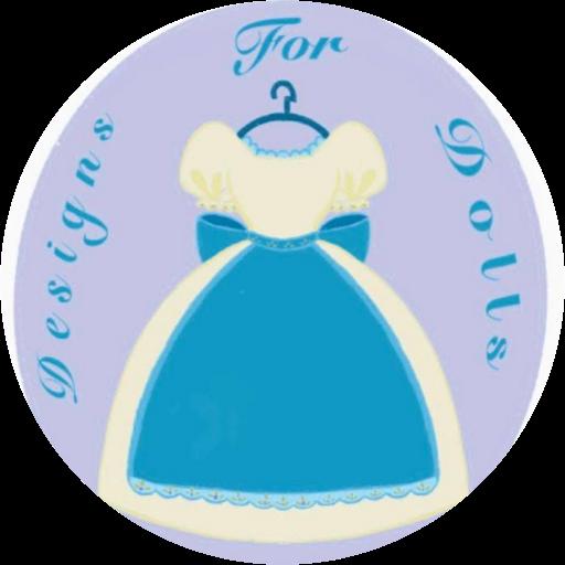Designs for Dolls