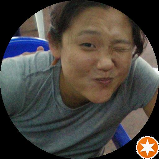 Kwi-Hae Kim