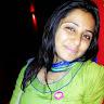Akshita Agrawal