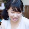 Yuko Sasaki's icon