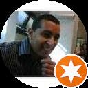 Fouad LAKRIMI