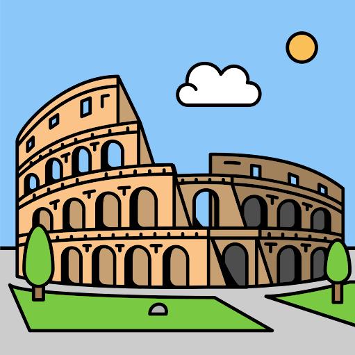 Ishaan Maheshwari
