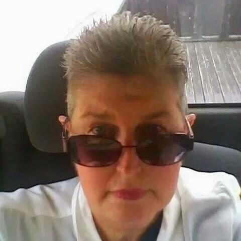 Marilyn Lane
