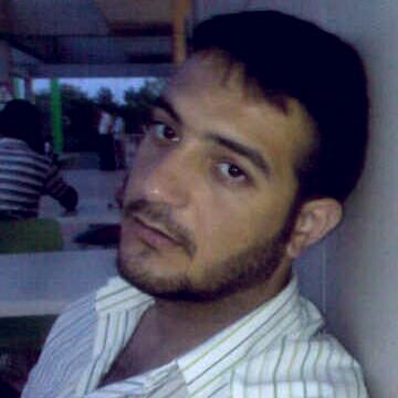 Serkan Tezcan