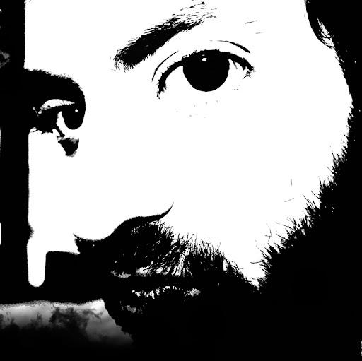 Fernando José La Calle Prada avatar