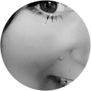 Mandy Blud image