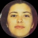 Nuria Bensaidane