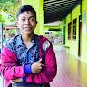Syaiful Bukhori