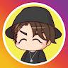 おけこ's icon