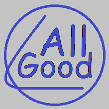 AllGood Good