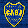 Boca Juniors Pasion Eterna