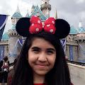 Meg Rocha's profile image