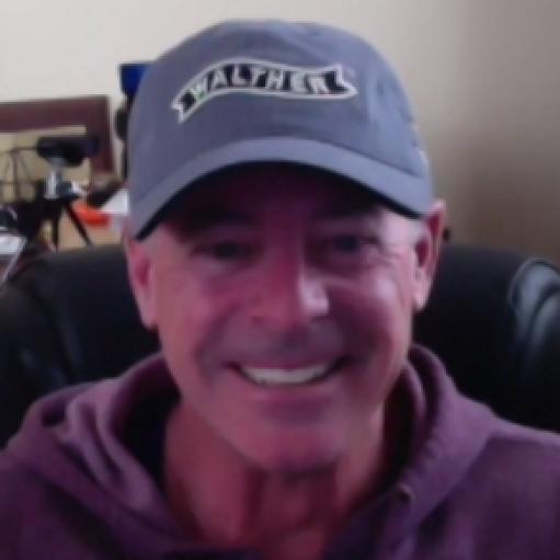 Robert Flagg's avatar