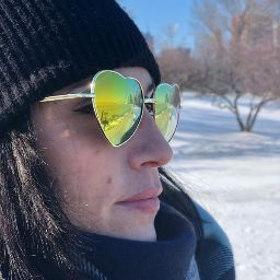 Ileana Bruschi