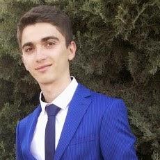 Turan Əlizadə