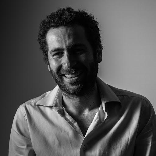 Vincenzo Ucciero
