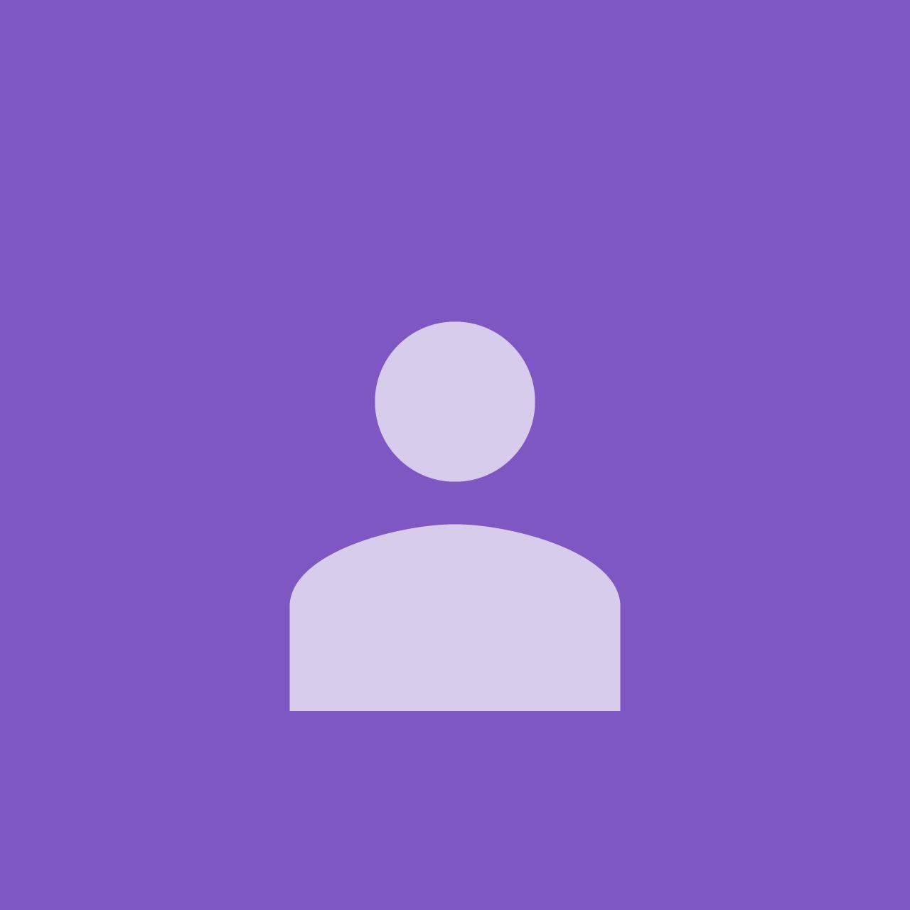 Shadow Gamer13