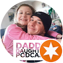 daddy daughter podcast probate court review