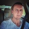 Алексей Волков avatar