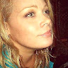 Whitney Boyd Brown's profile image