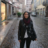 Kemberlyn Mosquera Garcia