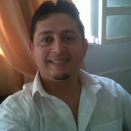 Fabio Cardona