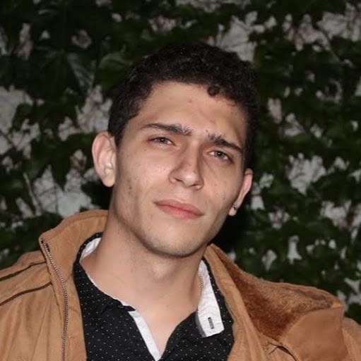 Nicolás Arbio