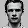 Eugene Bogatyrev