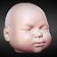 Bionic Banana Man
