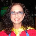 Tamara Marshall's profile image