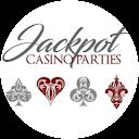 Jackpot C.,AutoDir