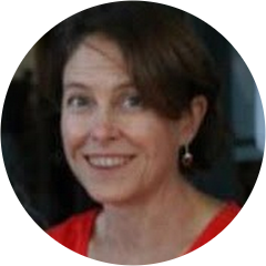Michele Walsh Avatar
