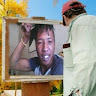 phumlani Bophela