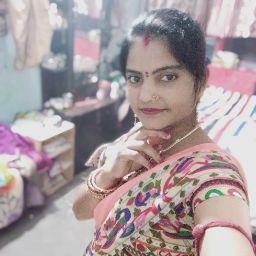 jyoti dancer