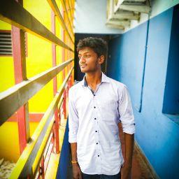 Nagendran M