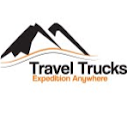 Travel Trucks