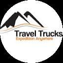 Travel Trucks