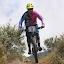 Cycla Canarias Fer Lara