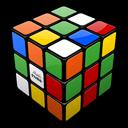 "Ludovic ""Rubik"" Lefebvre"
