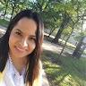 Diana Velasquez