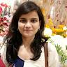 Tulika-Sinha