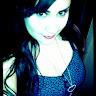 Joanne Angulo's profile image