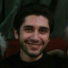 Slwan Kadbeh