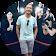 Cain Yee