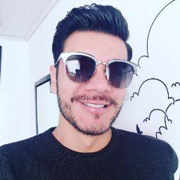 Sergio Julian Tocarema Caicedo